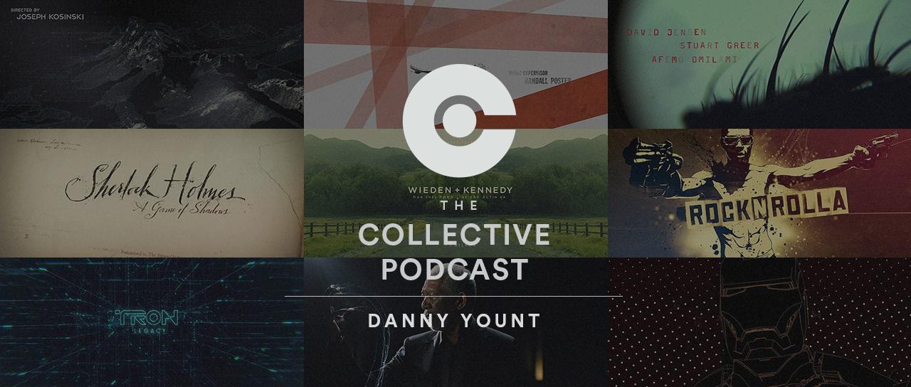 Ep. 113 - Danny Yount - Full.jpg