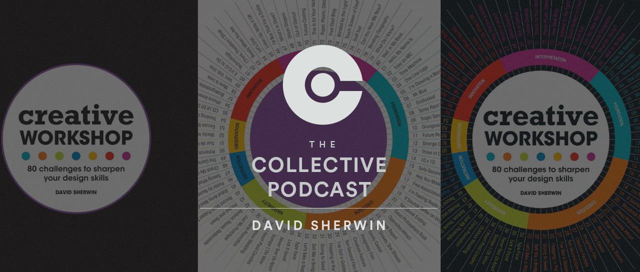 Ep. 33 - David Sherwin - Full.jpg