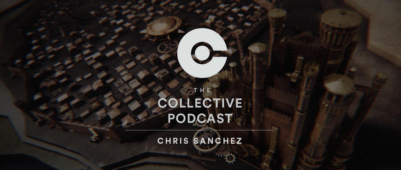 Ep. 38 - Chris Sanchez - Full.jpg