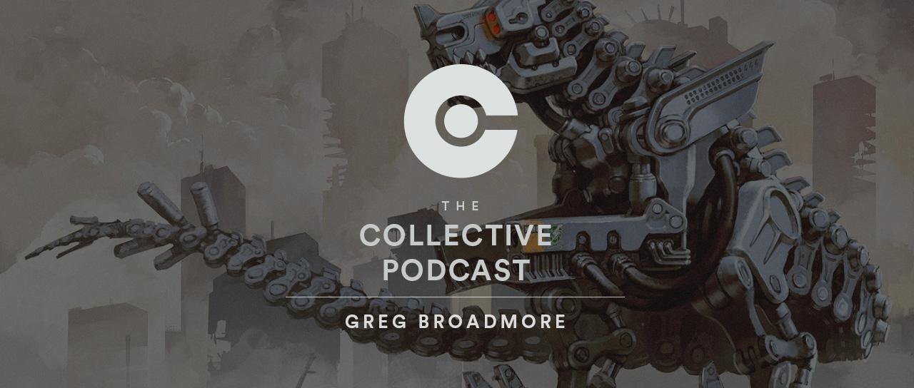 Ep. 40 - Greg Broadmore - Full.jpg