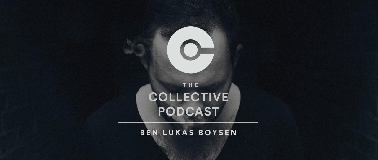 Ep. 116 - Ben Lukas Boysen - Full.jpg