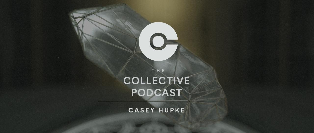 Ep. 120 - Casey Hupke - Full.jpg