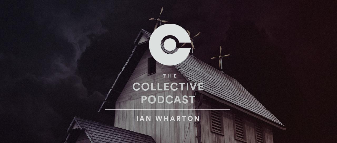 Ep. 124 - Ian Wharton - Full.jpg