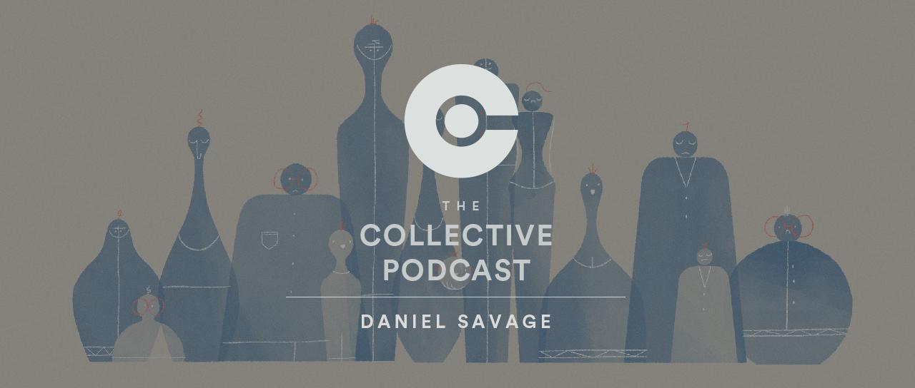 Ep. 127 - Daniel Savage - Full.jpg