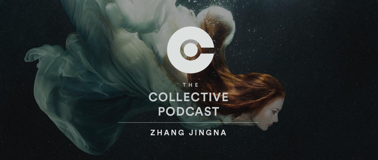Ep. 128 - Zhang Jingna - Full.jpg