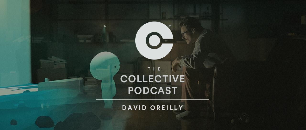 Ep. 130 - David OReilly - Full.jpg