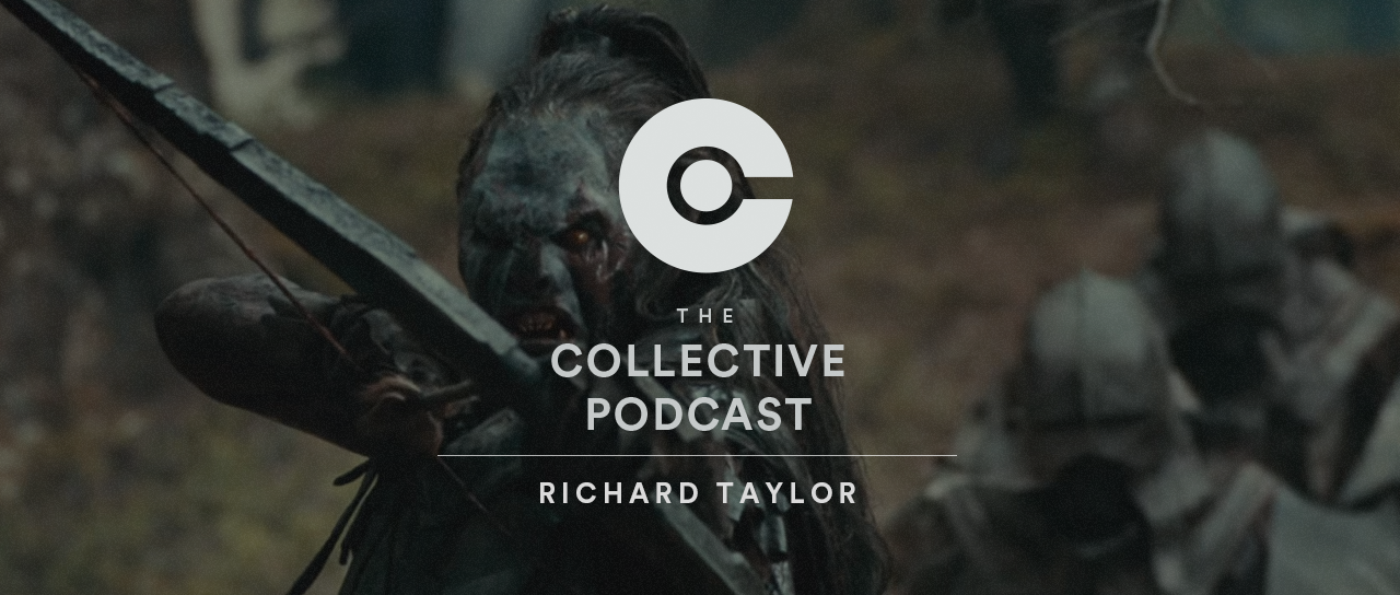 Ep. 133 - Richard Taylor - Full.png