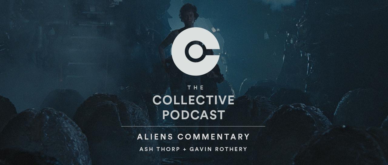 Ep. 141 - Aliens Commentary - Full.jpg
