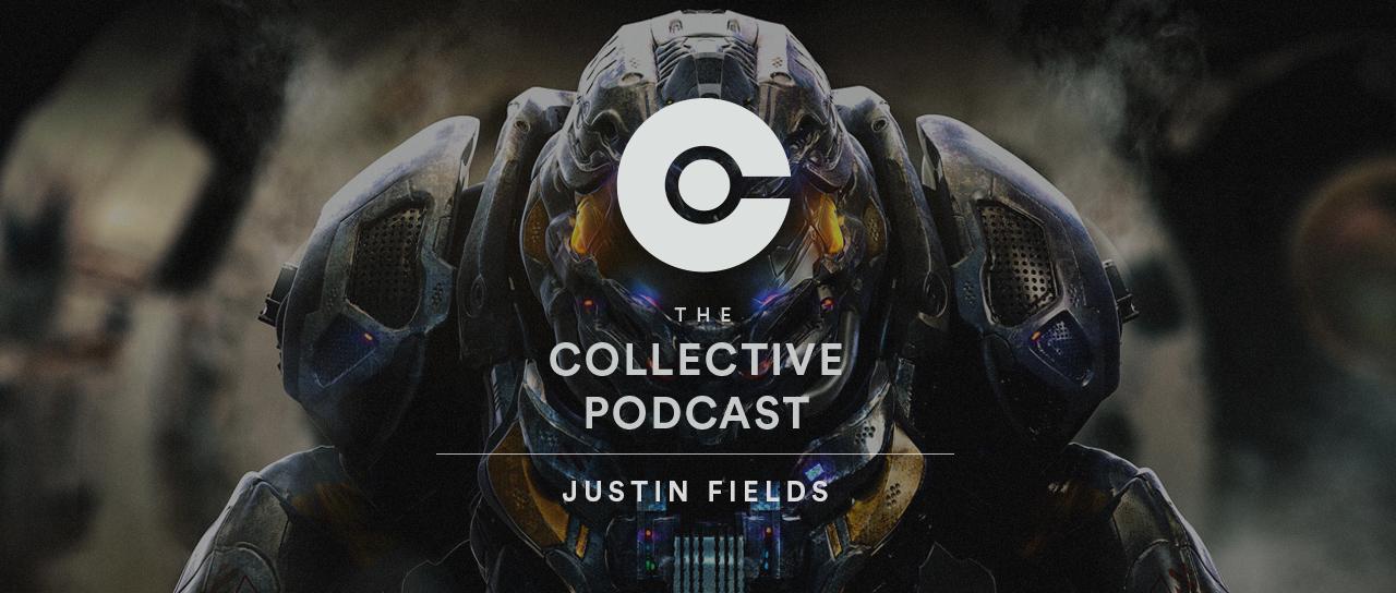 Ep. 143 - Justin Fields - Full.jpg
