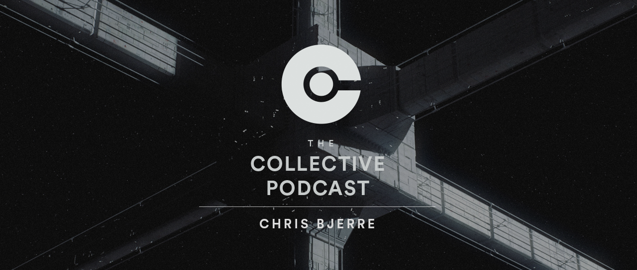 Ep. 147 - Chris Bjerre - Full.png