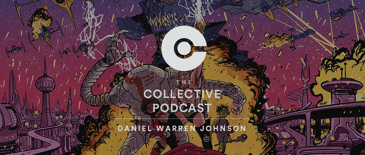 Ep. 156 - Daniel Warren Johnson - Full.jpg