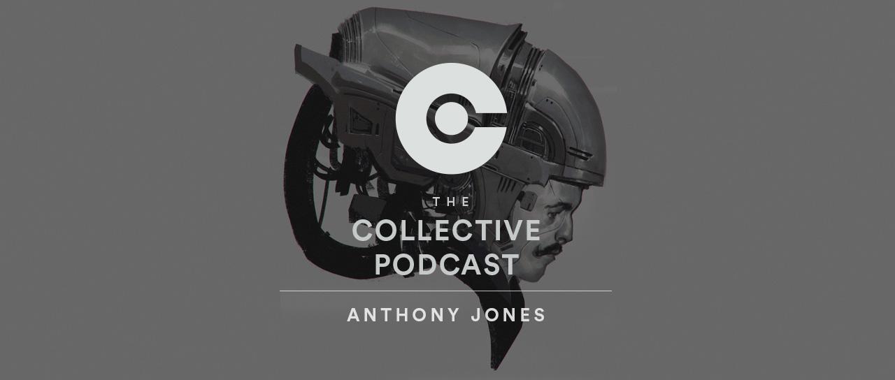 Ep. 45 - Anthony Jones - Full.jpg