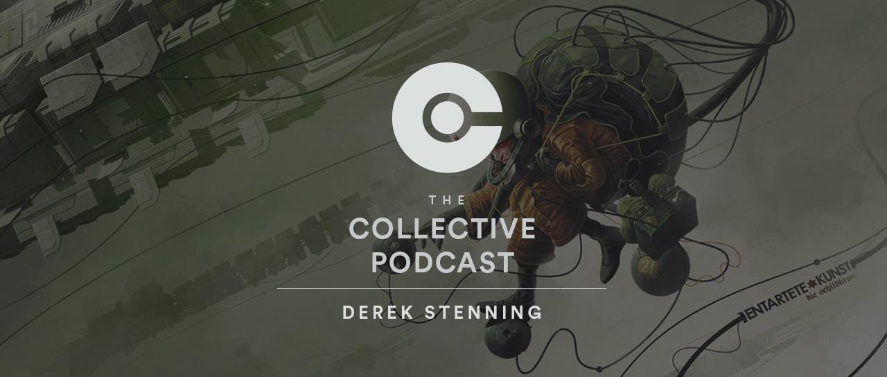 Ep. 46 - Derek Stenning - Full.jpg