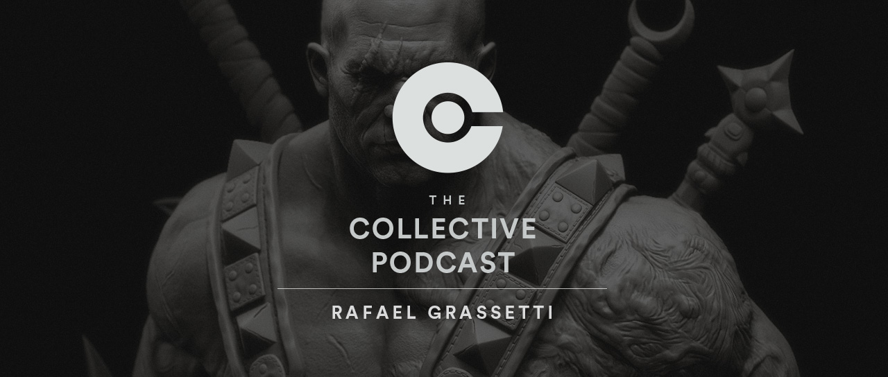 Ep. 47 - Rafael Grassetti - Full.jpg