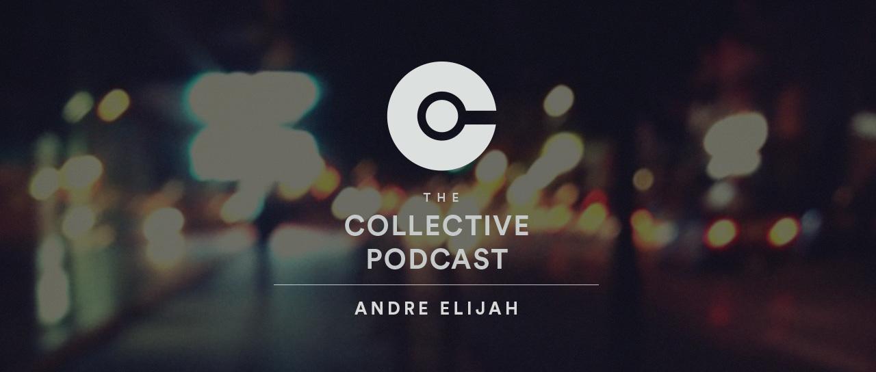 Ep. 52 - Andre Elijah - Full.jpg