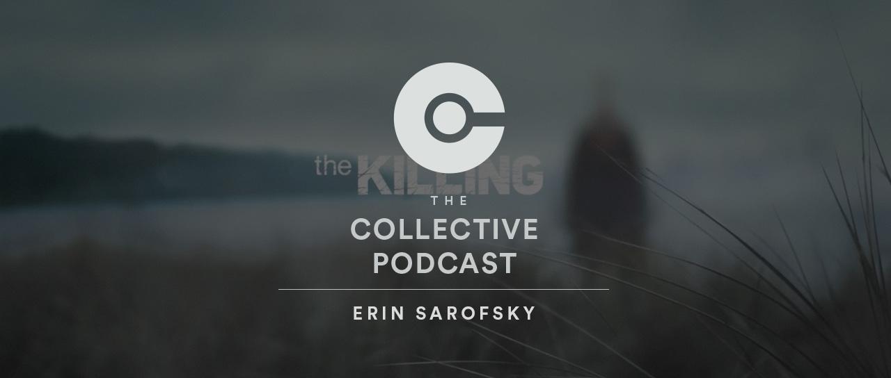 Ep. 54 - Erin Sarofsky - Full.jpg
