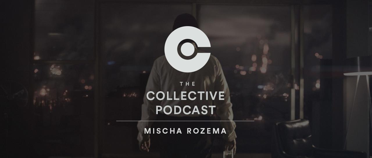 Ep. 57 - Mischa Rozema - Full.jpg