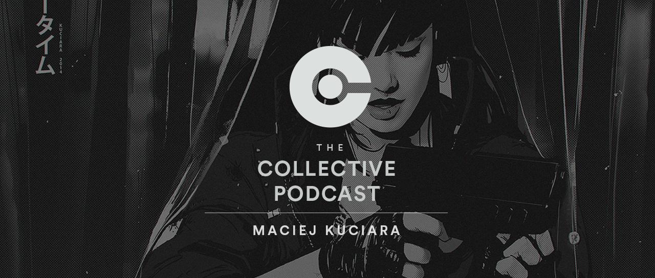 Ep. 62 - Maciej Kuciara - Full.jpg