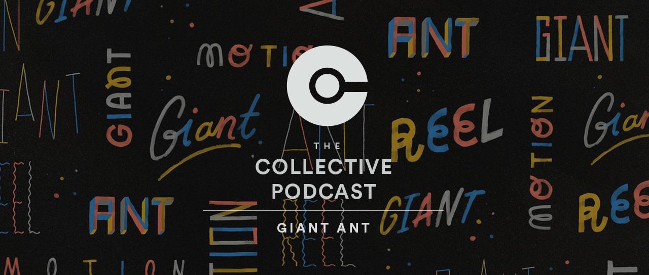 Ep. 63 - Giant Ant - Full.jpg