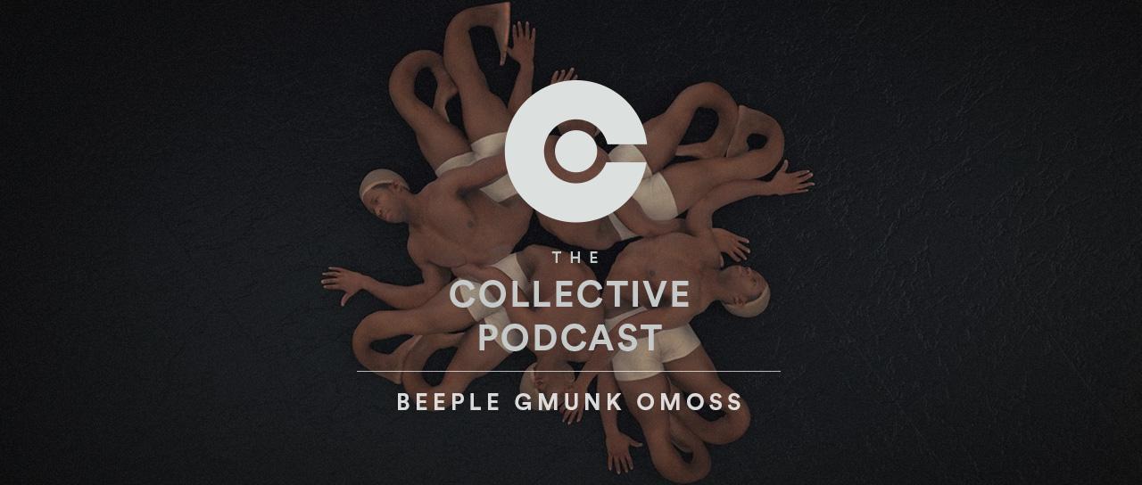 Ep. 69 - BEEPLE GMUNK OMOSS - Full.jpg