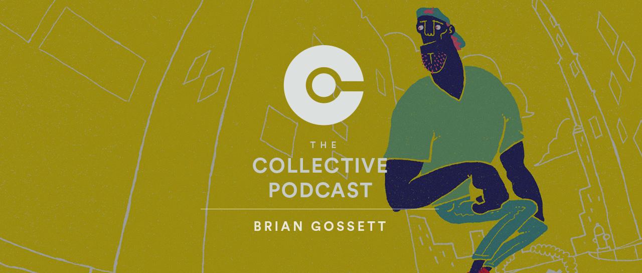 Ep. 70 - Brian Gossett - Full.jpg