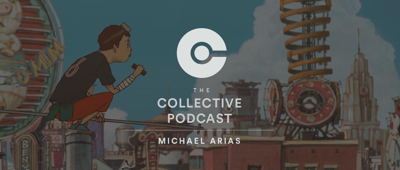 Ep. 75 - Michael Arias - Full.jpg