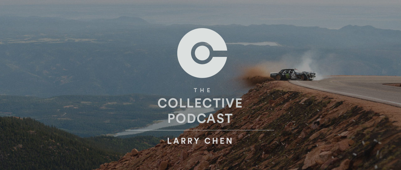 Ep. 172 - Larry Chen - Full.jpg