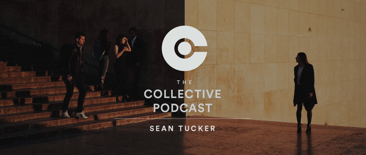Ep. 178 - Sean Tucker - Full.jpg