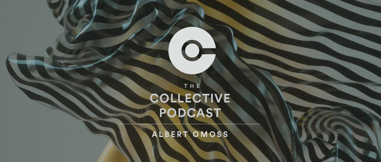 Ep. 175 - Albert Omoss - Full.jpg