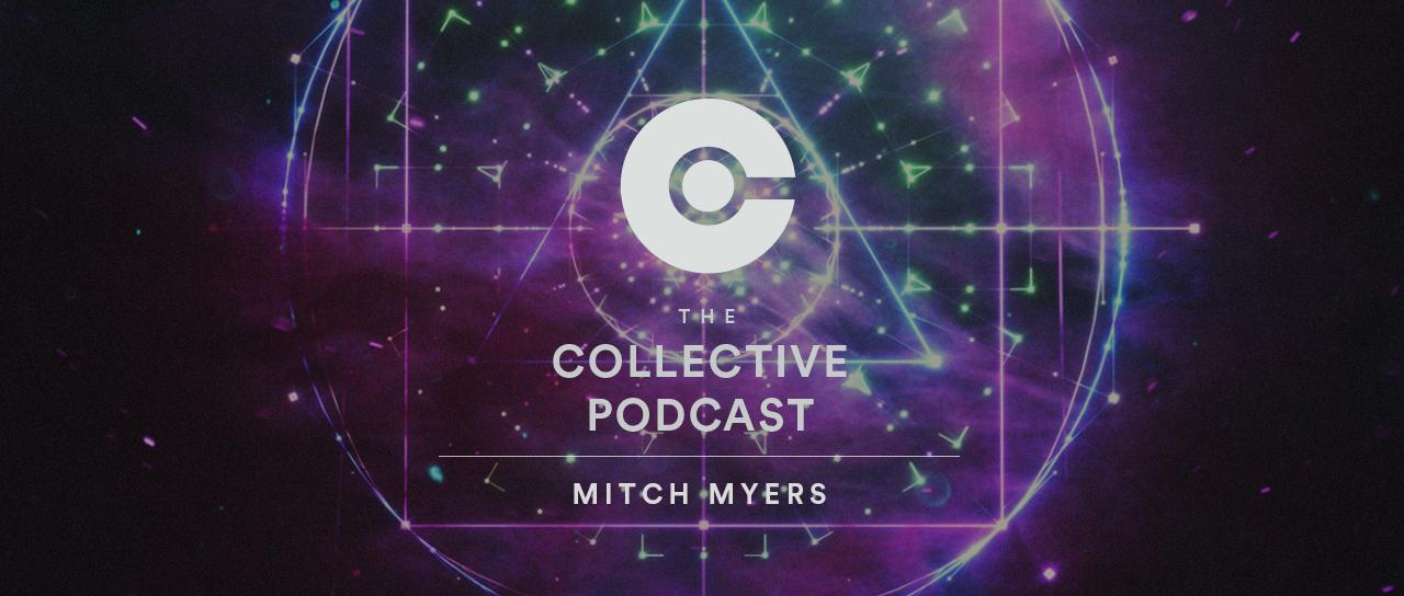 Ep. 177 - Mitch Myers - Full.jpg