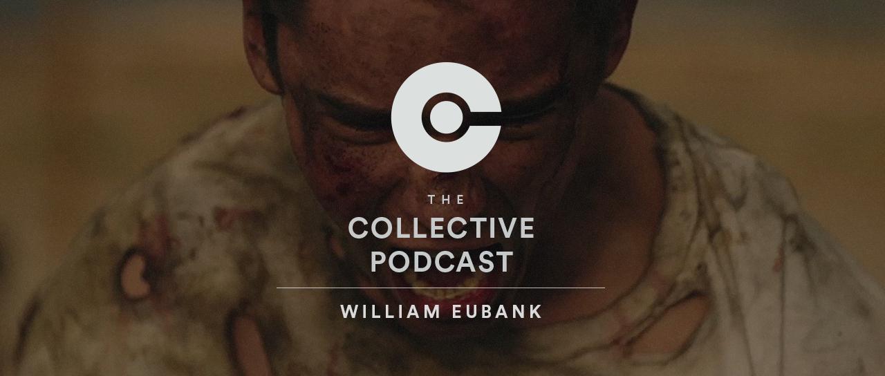 Ep. 182 - William Eubank - Full.jpg