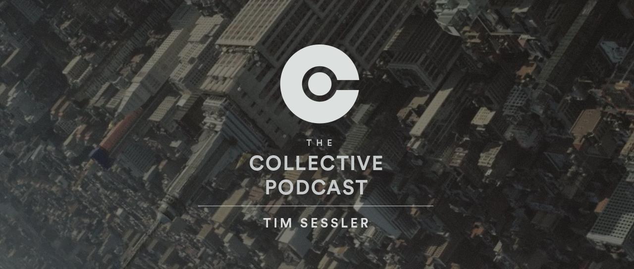 Ep. 183 - Tim Sessler - Full.jpg