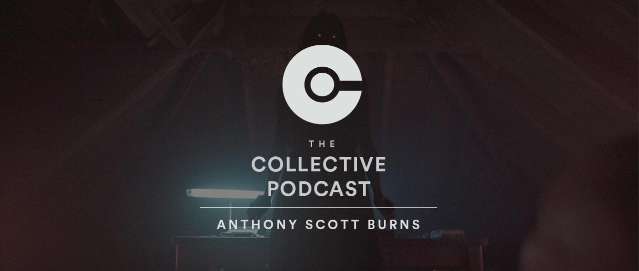 Ep. 184 - Anthony Scott Burns - Full.jpg