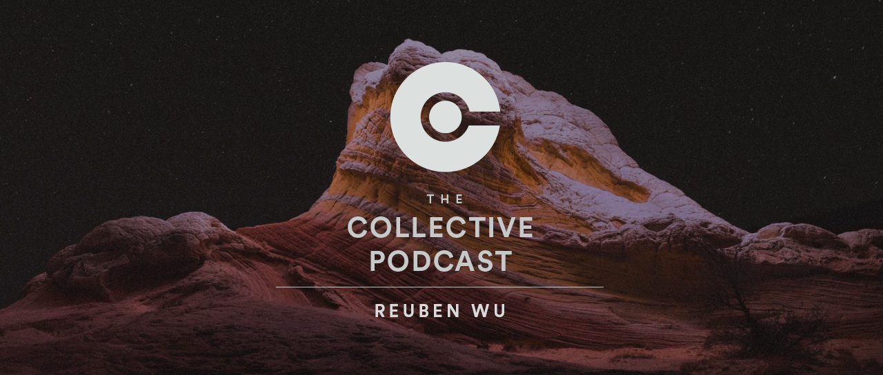 Ep. 190 - Reuben Wu - Full.jpg