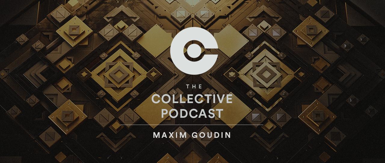 Ep. 191 - Maxim Goudin - Full.jpg