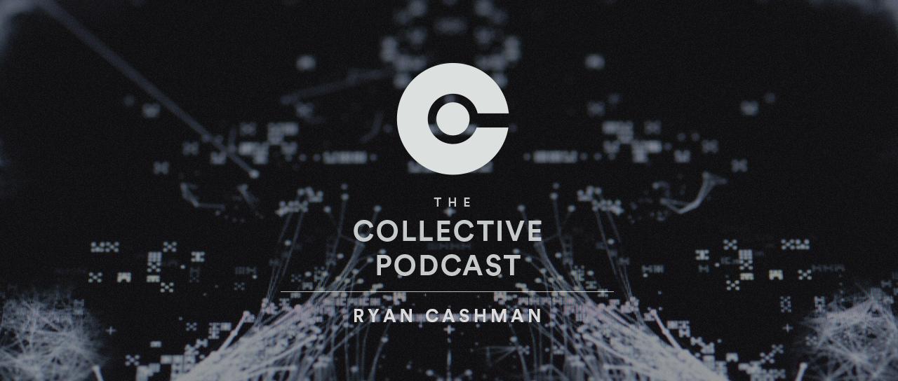 Ep. 192 - Ryan Cashman - Full.jpg