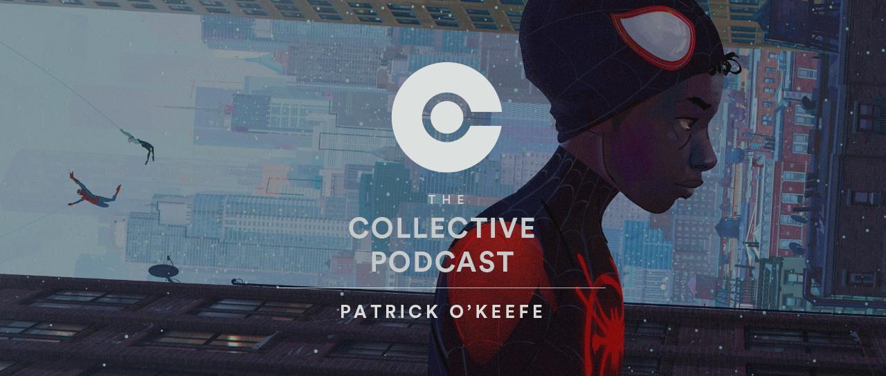 Ep. 197 - Patrick O'Keefe - Full.jpg