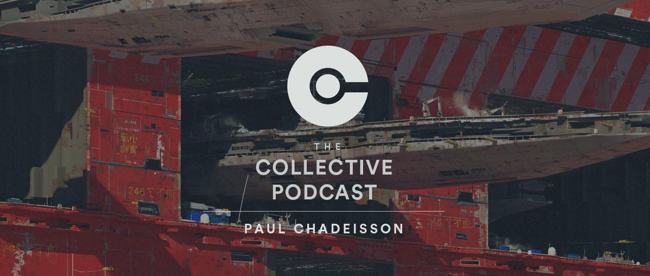 Ep. 199 - Paul Chadeisson - Full.jpg