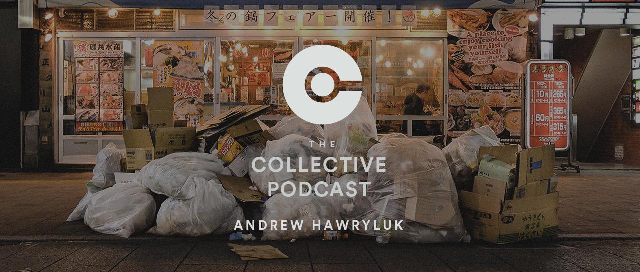 Ep. 200 - Andrew Hawryluk - Full.jpg