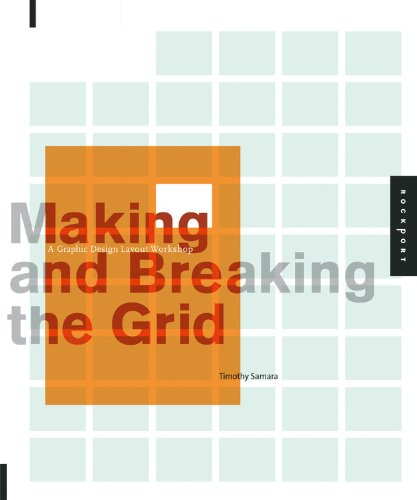 Making and Breaking the Grid