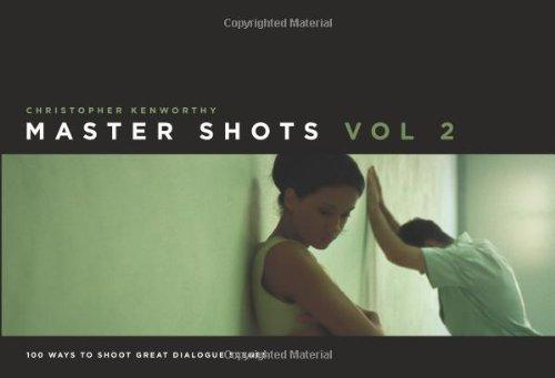 Master Shots Vol 2