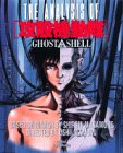The Analysis of Ghost in the Shell