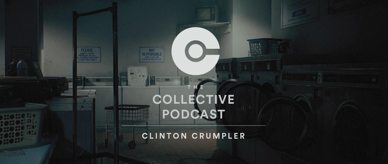 Ep. 203 - Clinton Crumpler - Full.jpg
