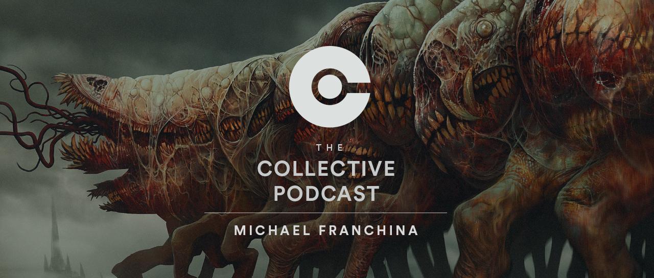 Ep. 205 - Michael Franchina - Full.jpg