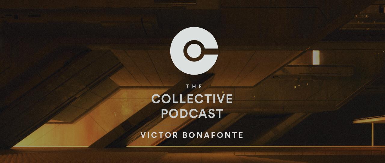Ep. 206 - Victor Bonafonte - Full.jpg