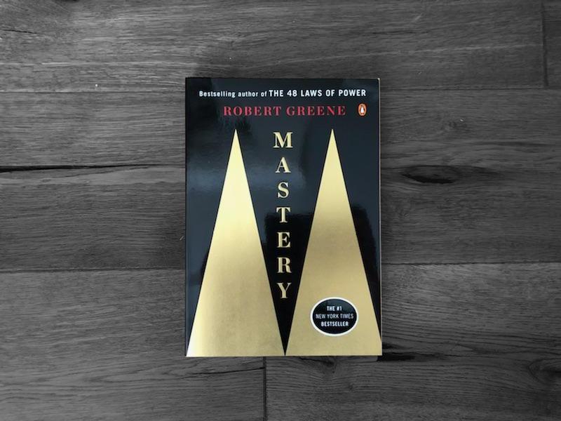 mastery-01.jpg