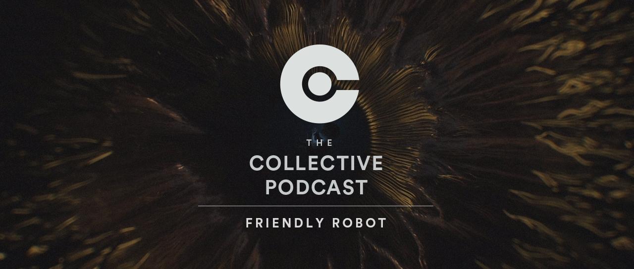 Ep. 207 - Friendly Robot - Full.jpg