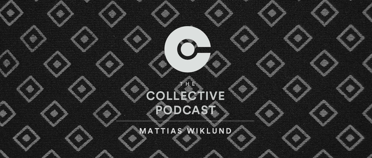 Ep. 208 - Mattius Wiklund - Full.jpg