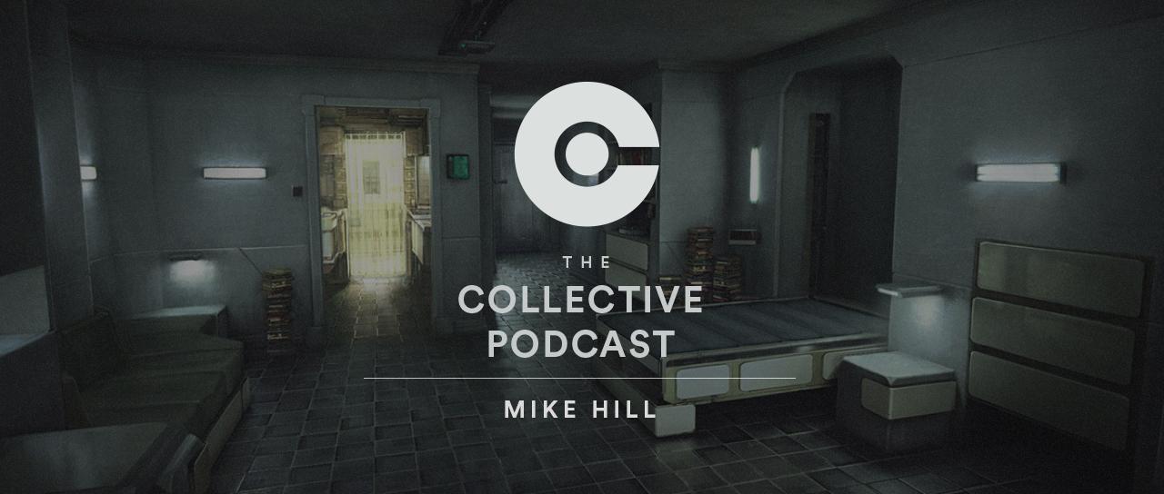 Ep. 209 - Mike Hill - Full.jpg
