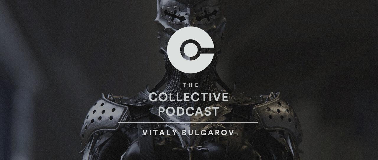 Ep. 213 - Vitaly Bulgarov - Full.jpg